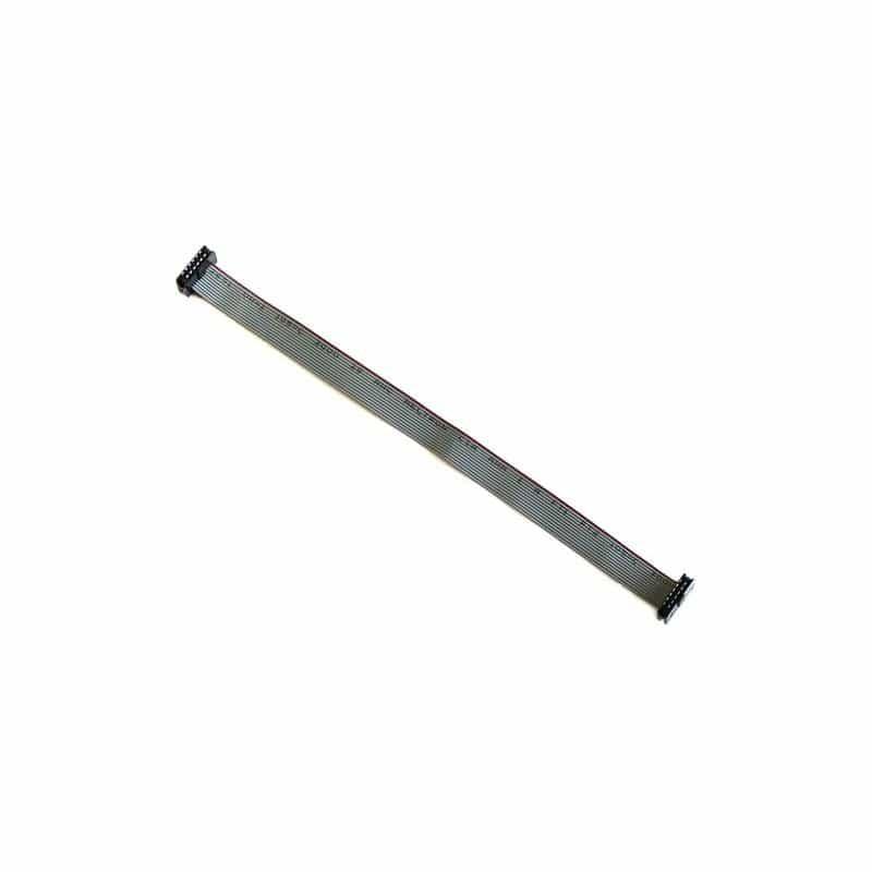 12 Pin GPIO Ribbon Cable for XU4