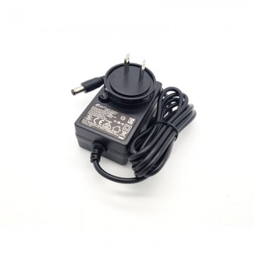 12V/2A Power Supply US Plug