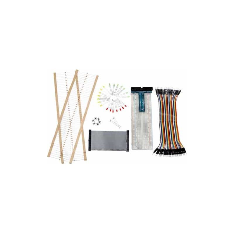 C2/C1 Tinkering Kit