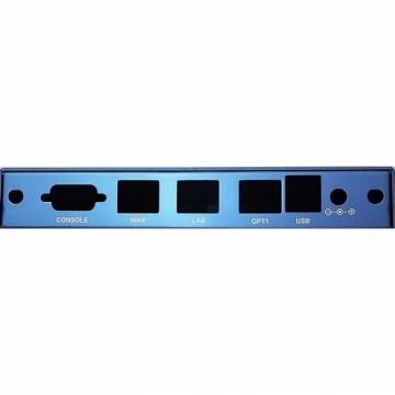 APU3C2 Blue Combo Kit