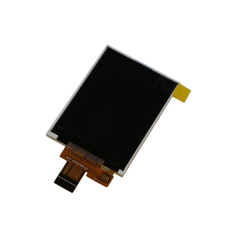 2.4inch 320×240 TFT LCD Module for ODROID-GO