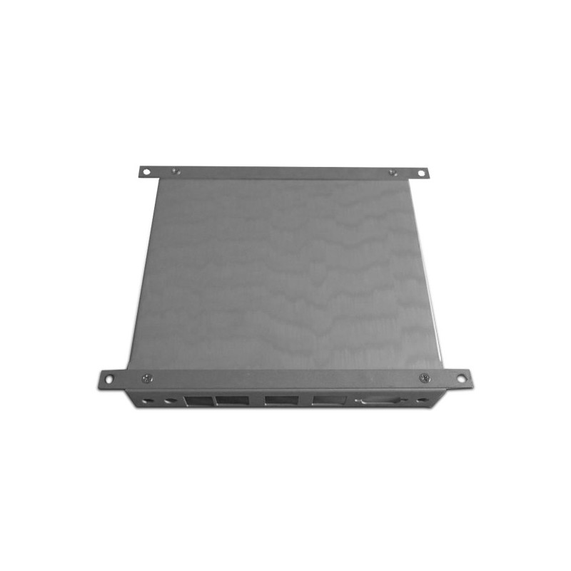 APU Indoor Enclosure Wall Mount