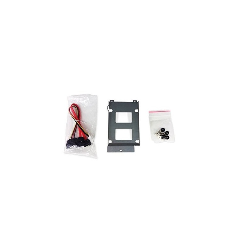 2.5 SSD Kit with SATA/SATA Cable (FW2700)