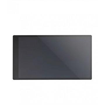 TS050 Touchscreen Kit