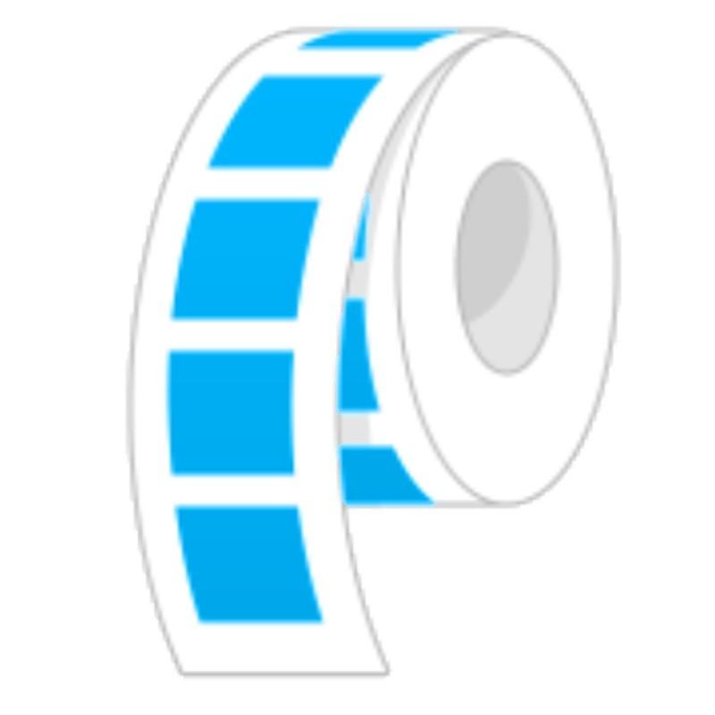 Custom Bottom Sticker (Color)