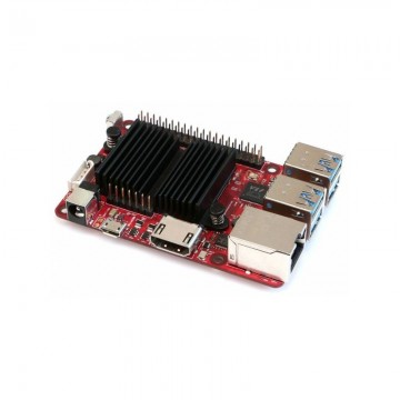 ODROID-C4 System Board