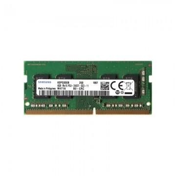 DDR4 PC4-19200 SODIMM