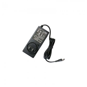 15V/4A Power Adapter (US)