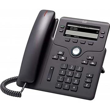 Cisco IP Phone 6851 Cisco - 2