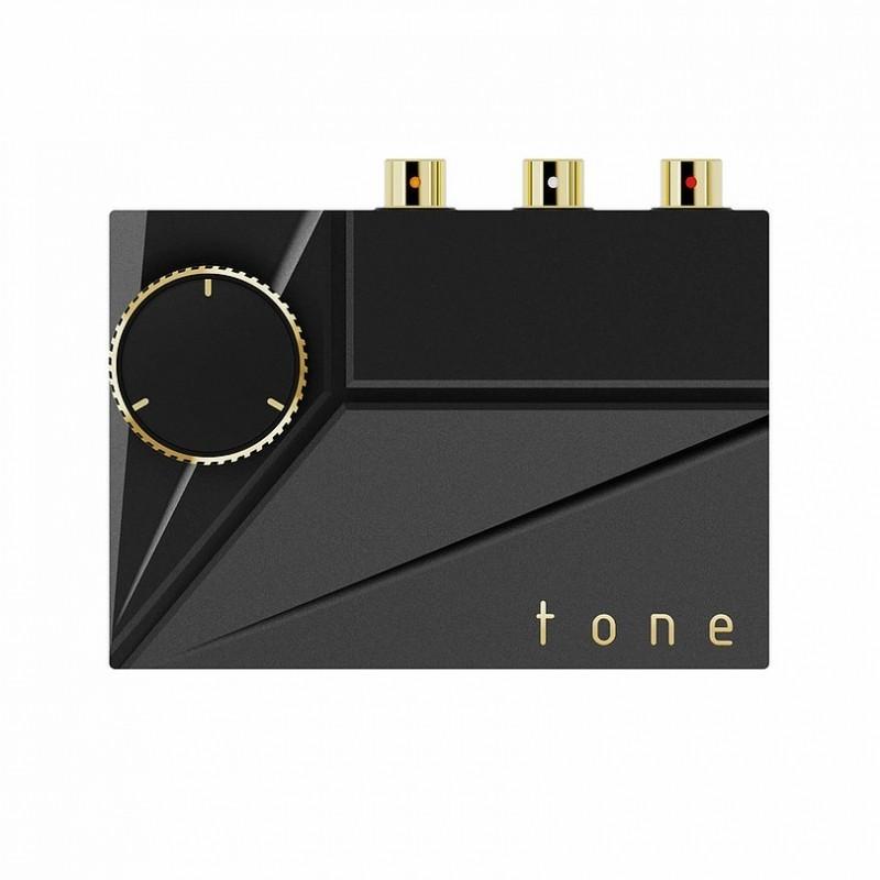 Tone2 Pro Khadas - 1