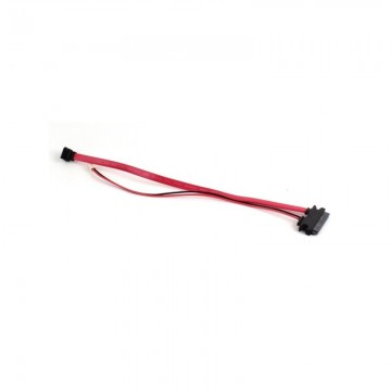 SATA data with Power cable for APU (45CM) CorpShadow - 1