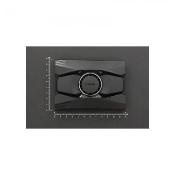 Titan Case for LattePanda Alpha&Delta LattePanda - 2
