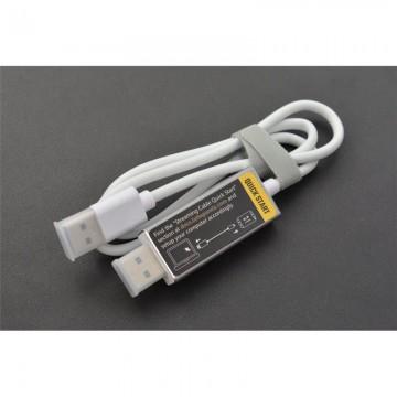 Streaming cable for LattePanda Single Board Computer LattePanda - 3