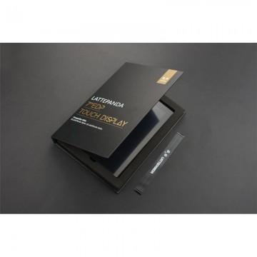 7 inches Touch Display(eDP) for LattePanda Alpha & Delta LattePanda - 1
