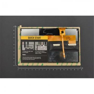 7 inches Touch Display(eDP) for LattePanda Alpha & Delta LattePanda - 2
