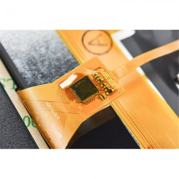 7 inches Touch Display(eDP) for LattePanda Alpha & Delta LattePanda - 3