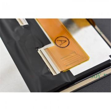 7 inches Touch Display(eDP) for LattePanda Alpha & Delta LattePanda - 4