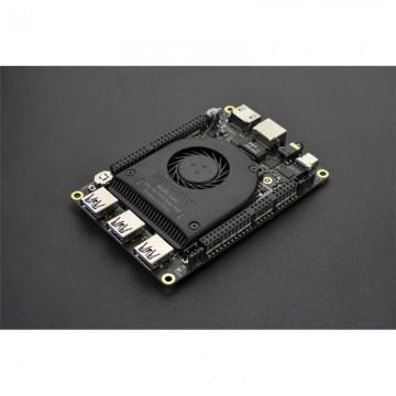 LattePanda Delta 432 (Win 10 Pro Activated) (4GB/32GB) LattePanda - 1