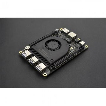 LattePanda Delta 432 (4GB/32GB) LattePanda - 1
