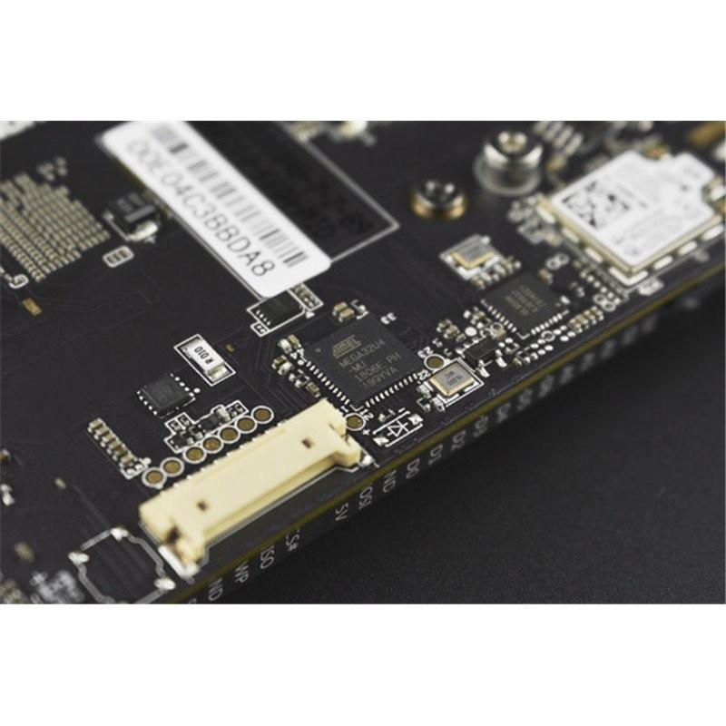 LattePanda Delta 432 (4GB/32GB) LattePanda - 3