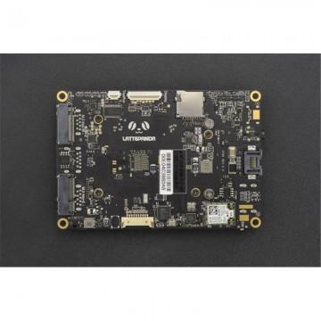 LattePanda Delta 432 (4GB/32GB) LattePanda - 4