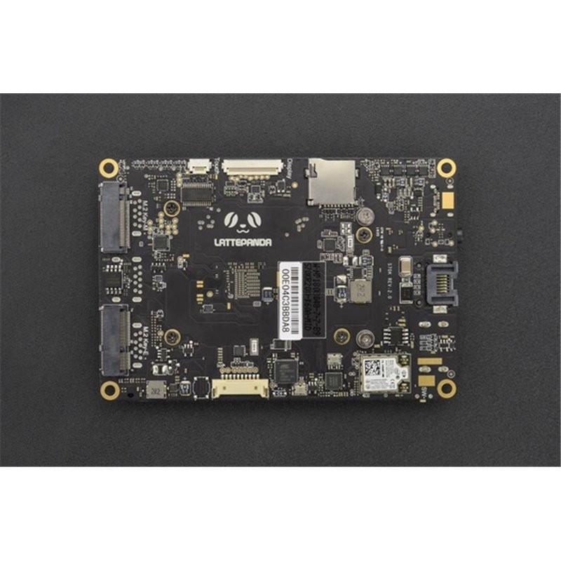 LattePanda Alpha 864s - Tiny Ultimate Windows / Linux Device LattePanda - 4