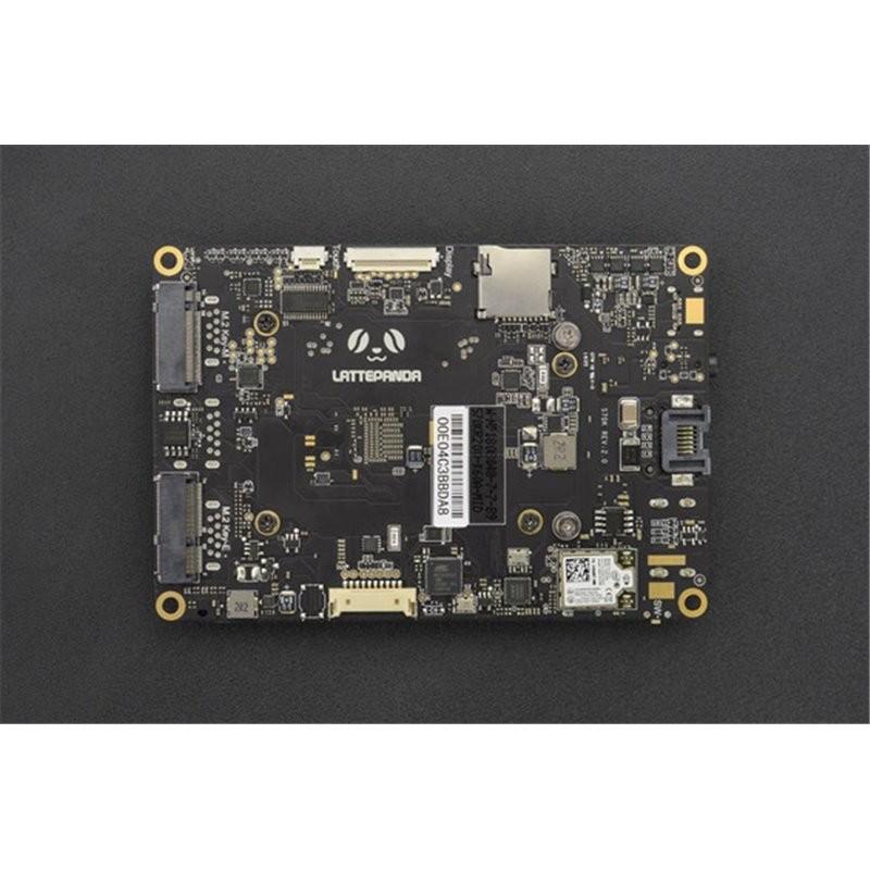 LattePanda Alpha 864s (Win10 Pro activated) LattePanda - 4