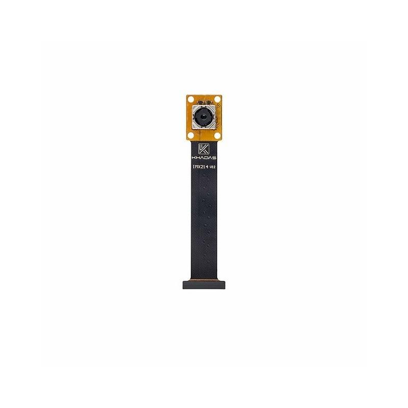 IMX214 13MP Camera Khadas - 1