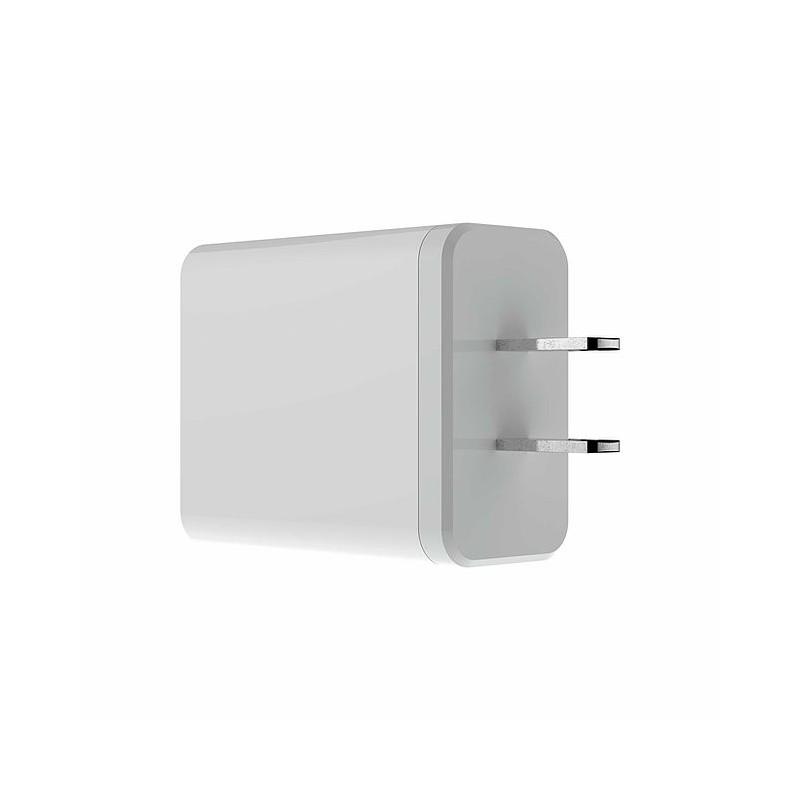 24W USB-C Adapter Khadas - 2