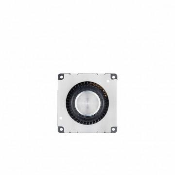 3705 Cooling Fan Khadas - 1