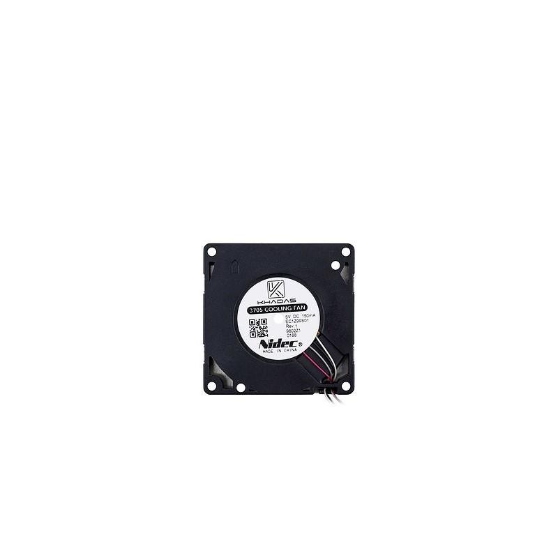 3705 Cooling Fan Khadas - 2