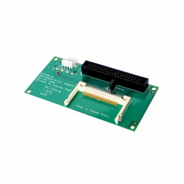 IDE to CF adapter (FDD Power)  - 1