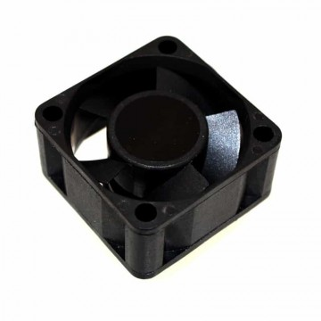 Fan for DualBoard Enclosure