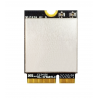 4GB CompactFlash card (CF4SLC)
