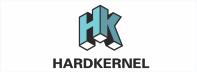 HardKernel