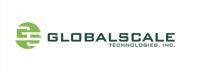 GlobalScale
